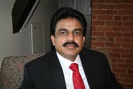 +Shahbaz Bhatti, 2 marzo 2011