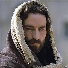 Gesù 2